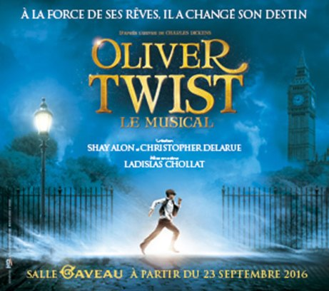 oliver-twist-le-musical
