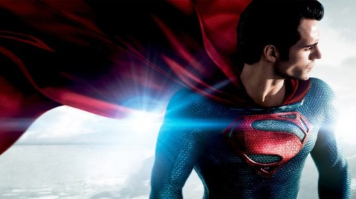 superman-man-of-steel-2013-movie-wallpaper-hd