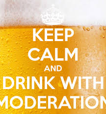 drink-with-moderation