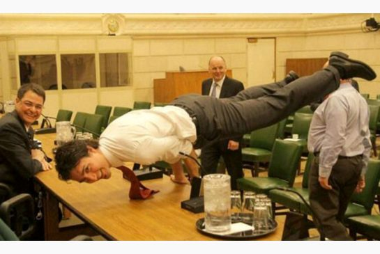 justin-trudeau-athletique