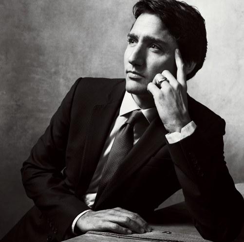 justin-trudeau-prime-minister