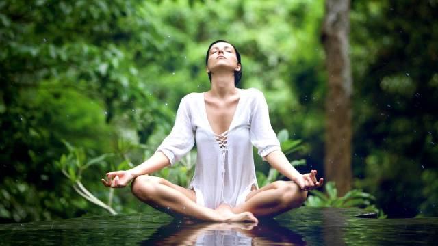 La méditation ou l'art de se recentrer sur soi