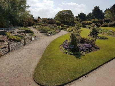 Royal Botanic G