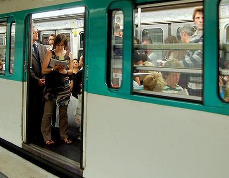 lire-metro