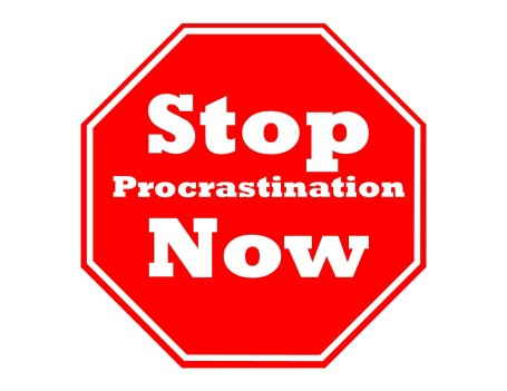 Procrastination_Stop.jpg