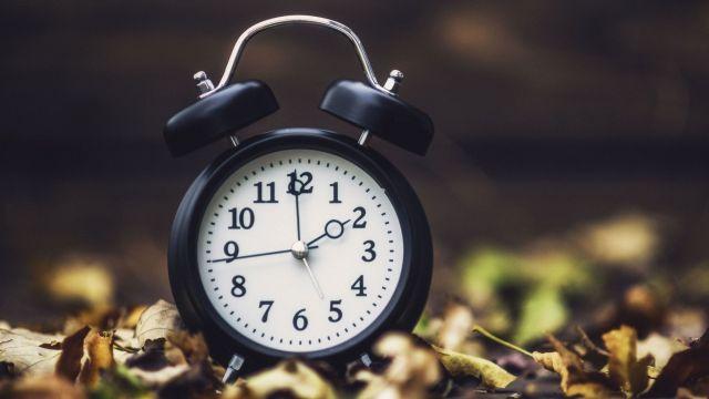 Les 10 commandements du temps pour soi