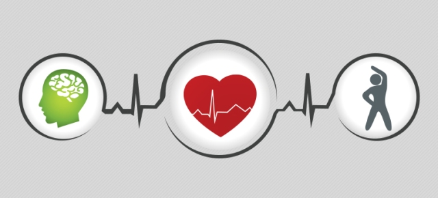 Les 10 commandements la santé