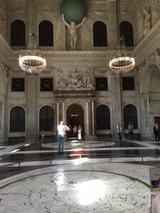 Le Palais Royal Amsterdam