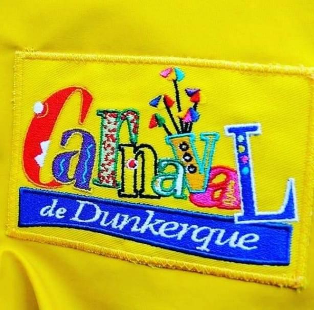 carnaval-de-dunkerque.jpg