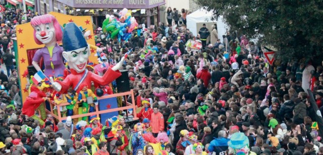 carnaval-de-granville
