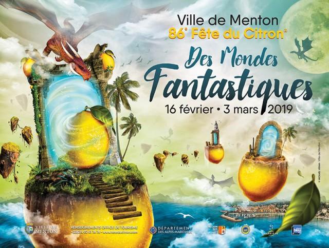 fête-du-citron-2019