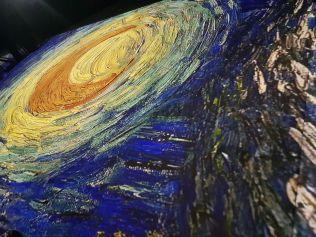 Exposition Van Gogh 4